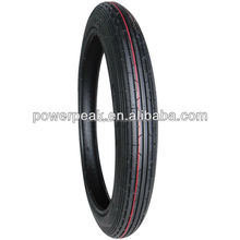 china motorcycle tyre 225x17 225x18 300x17 300x18 325x17 325x18