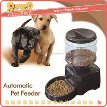 Mudder dog water fountain ,CC005 automatic pet feeder for dogs , cat feeders