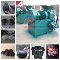 Directly Manufacturer And Supplier Of Charcoal