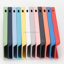 Silicone case for iphone 5s,original case for iphone 5s