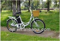 "2014 new model 22"" estrong lectric bicycle ce/en15194"
