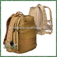 2013 New style 3 Day Assault Packs