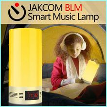 Jakcom BLM Smart Music Lamp 2017 New Product Of Lanterns Hot Sale With Camping Battery Outlet Bronze Lantern Delight Solar