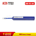Good Quality Pen Type Fiber Optic Cleaner suitable for SC FC ST Connector BOB-FOL-002