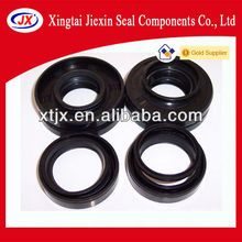 High quality standard rubber oil seal