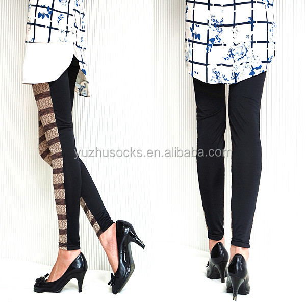 Women trousers and pants retail, wholesale textile garment trousers suit