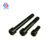 hex socket head bolt from china supplier
