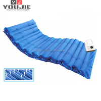 Alternating Pressure Mattress Systems Hospital anti decubitus mattress anti bedsore air mattress