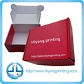 Wholesale Factory Price Cheapest Folding Paper Gift Box, Paper Packaging Gift box