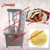 /product-detail/automatic-roast-duck-thin-pancake-making-machine-roast-duck-cake-machine-850683879.html