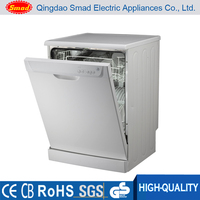 portable home automatic dishwasher wholesale