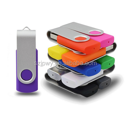 Get free samples Disposable MINI 1 dollar usb flash drive 2tb metal promotion best wholesale price usb flash drive