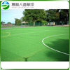 school playground fake turf cheap artificial grass