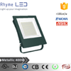 Alibaba supplier ip66 400w outdoor led flood light with CE certificate