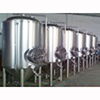 10HL Beer Fermentation Equipment, Brewery Equipments/brewhouse machinary