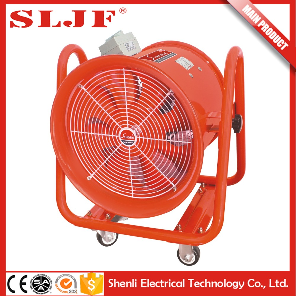 Inline Air Conditioner : Quot inline hot air conditioner fan blower buy