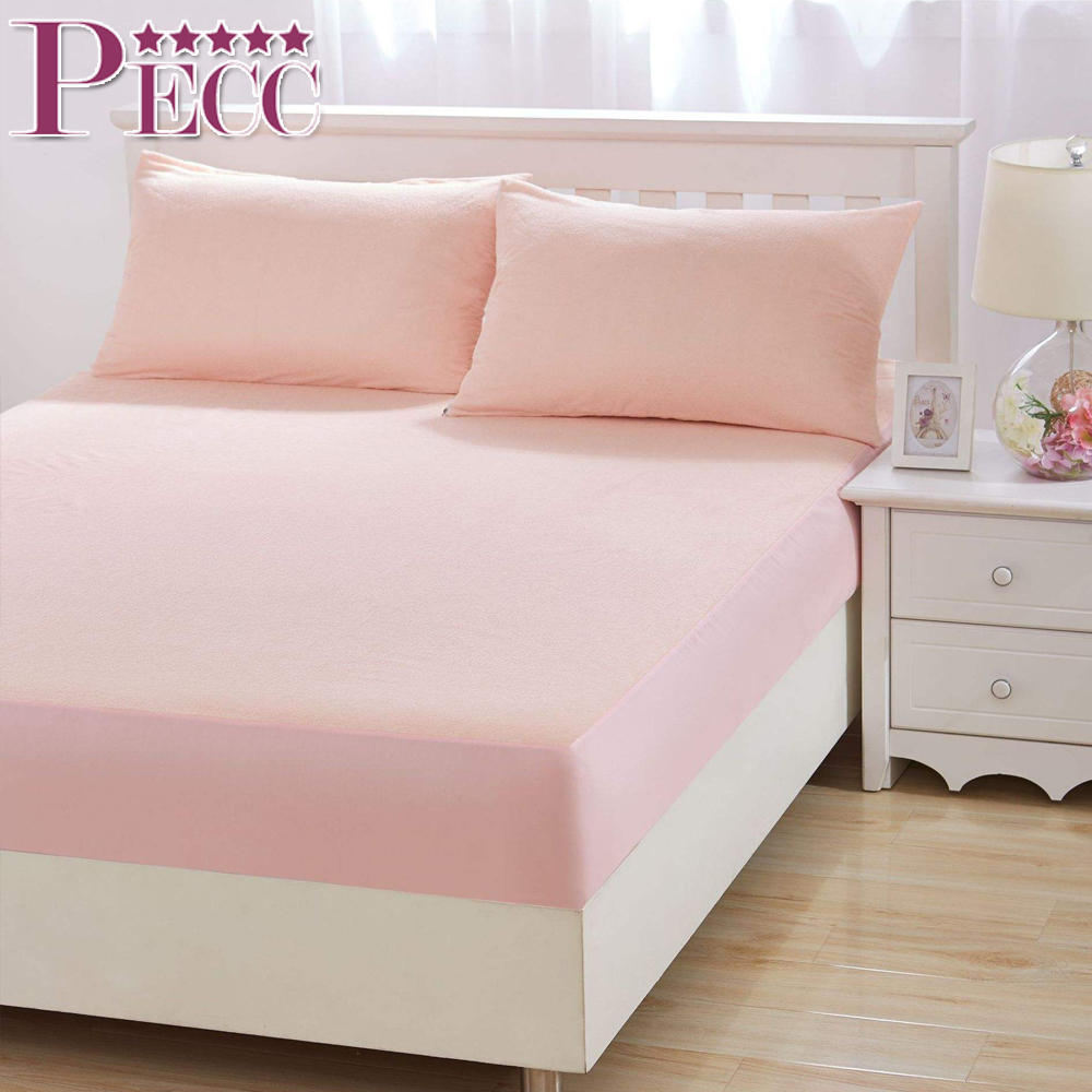 Unique Design Customized Soft Cotton High Quality Mattress Protector