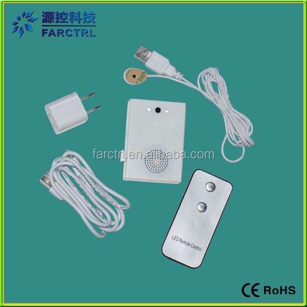 Security Alarm Display Anti-Theft Device For Mobile Phone