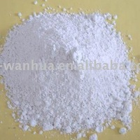 HOT SELLING Cationic Polyacrylamide CPAM