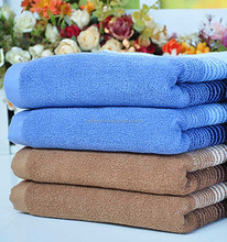China Factory 100% Cotton Plain Custom Jacquard Tea Towel Woven Kitchen Towel Set, luxury hotel Towel