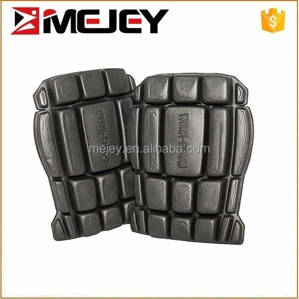 Work Trousers overalls protection Eva Foam knee pad