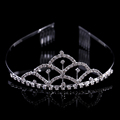 New Fashion Cheap Tiaras For Queen