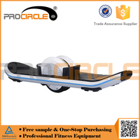 Hoverboard Electric Skateboard For Balancing Exercise