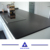 Polished Shanxi Black Granite for Floor Tiles Countertops Tombstone Paving Stone