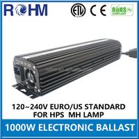 Buy osram d3s bulb+ HUAKA Xenon d3s hid ballast in China on ...