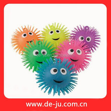 Children Colorful Personality Animal Squeeze Toy