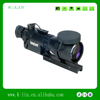Hunting Night Vision Riflescope Gen 1/Night Vision Scope With IR/Camping Items
