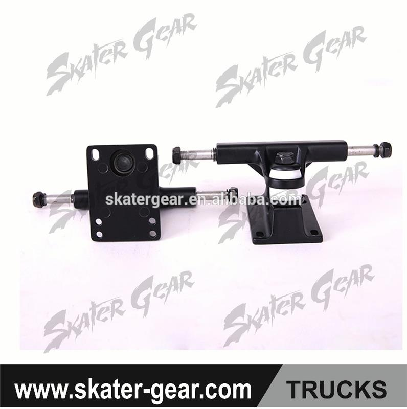 SKATERGEAR parts american truck cheap mini trucks downlow hollow trucks