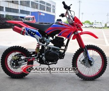125cc dirt bike automatic dirt bikes