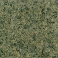 Chengde Tropical Cindy Green Granite