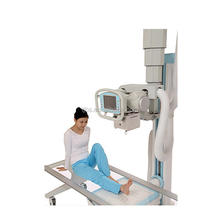 Siemens x-ray systems,siemens x-ray tubes,flat panel detector