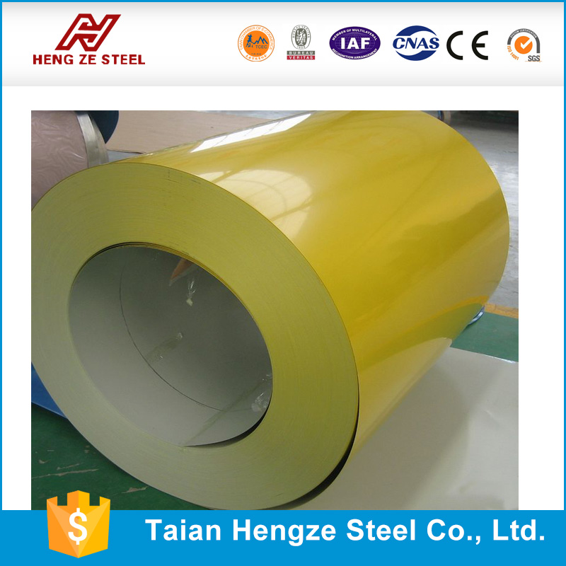 /galvanized steel coils sheets composite/good quality container corner casting