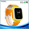 Hot Sale Smart Watch For Kids With GPS Tracker Anti-Lost Locator SOS Key