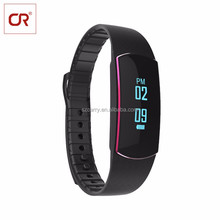 Mulitfunctions Calories Steps Counting Sleep Monitoring Heart Rate Measurement Bluetooth Sports Wristband
