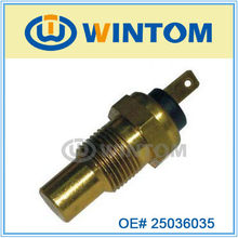wireless temperature sensor FOR parts gm daewoo korea 25036035