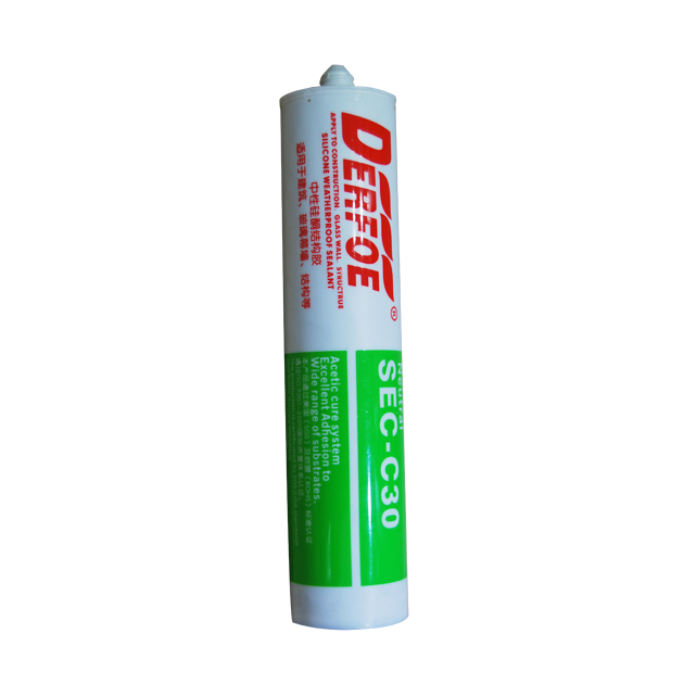 hi-temp application, silicon sealant general purpose, no corrode, neutral cure