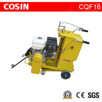 Cosin Japanese NSK bearings CQF16 hand held concrete cutter