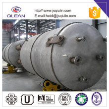 Liquid Chemical Storage Tank