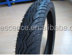 4.00-8 3.50-8 All size bicycle&motorcycle tyres & natural rubber inner tube