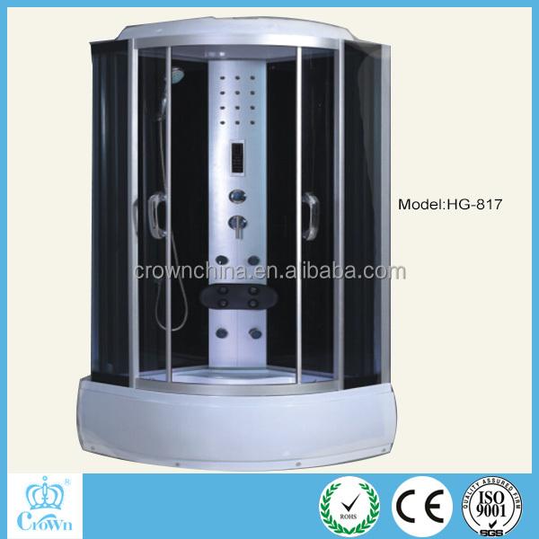 Cabine de douche vapeur chine salle de bains salle de - Cabine de douche complete pas cher ...