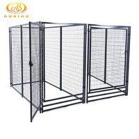 Factory Hot Sales petsmart wire dog crate