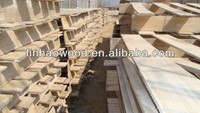 paulownia wood&timber factory supply