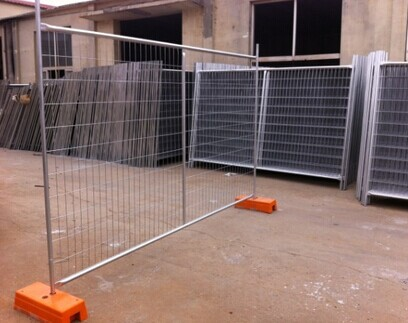 Wholesale Australia Temporary Panels , Welded temporart fence