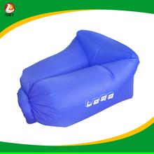 best square inflatable lazy bag chair