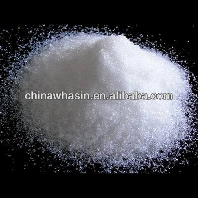 mgso4 h2o or 7h2o magnesium sulphate inorganic salts for Pharma Food Feed additive Industry agriculture