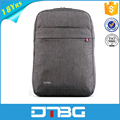 Cheap custimized brand with laptop compartment hot sale trends backpack